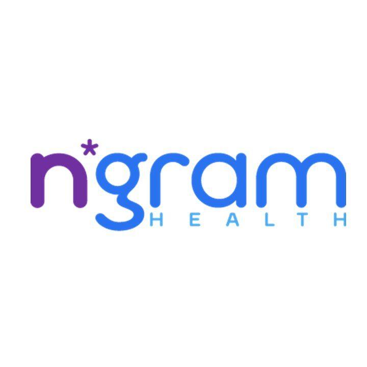 ngram health